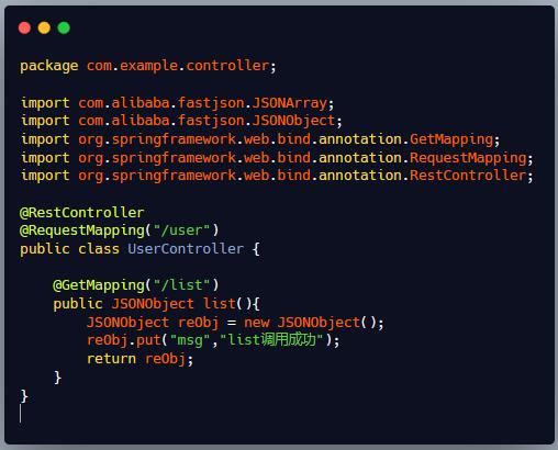 循序渐进nginx(二):反向代理、负载均衡、缓存服务、静态资源访问
